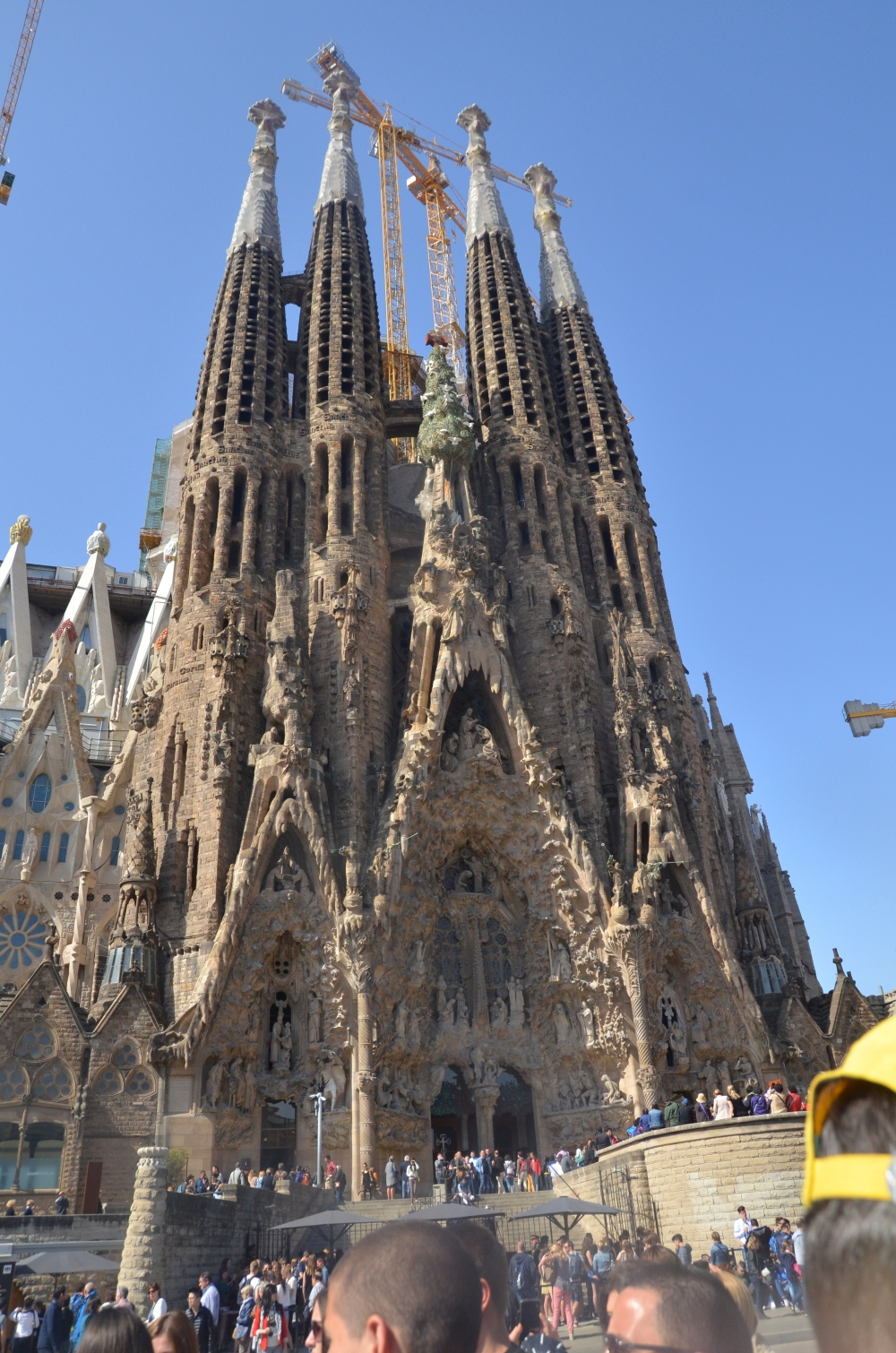 letovanje/spanija/vesti/barcelona-1/sagrada-familia-2.jpg