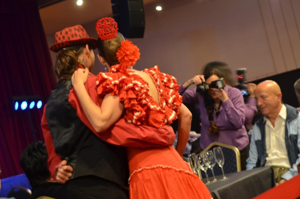 letovanje/spanija/vesti/flamenko/flamenco-1.jpg