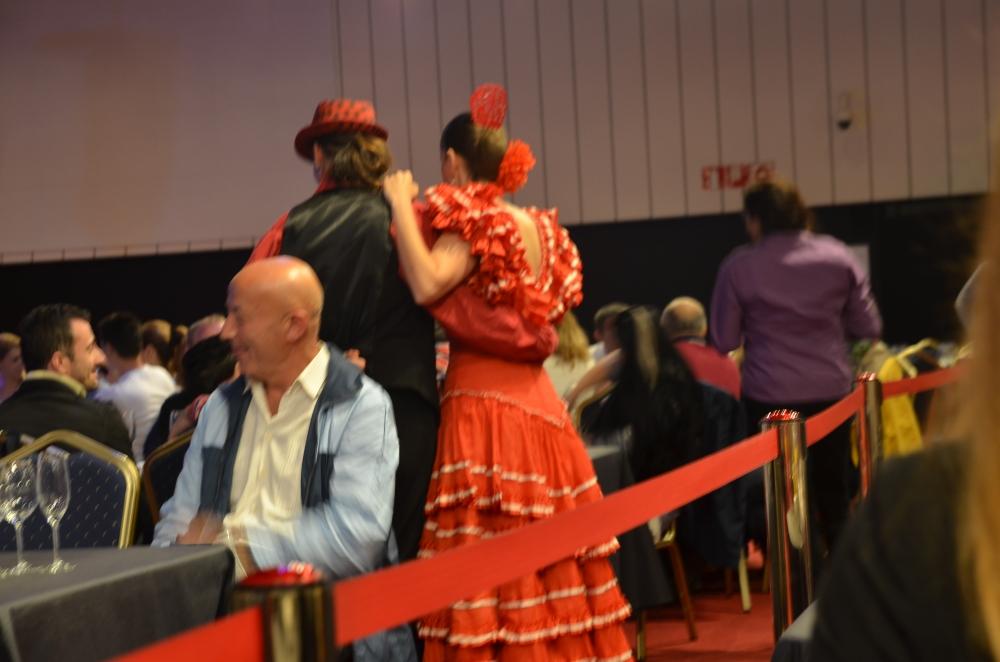 letovanje/spanija/vesti/flamenko/flamenco-2.jpg