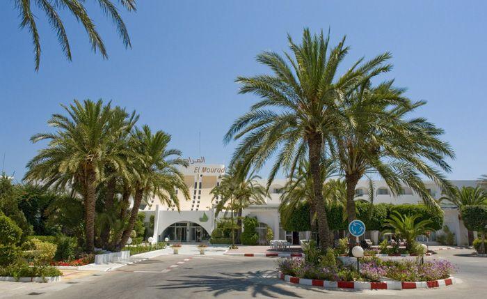 letovanje/tunis/port-el-kantaoui/el-mouradi-port-kanatoui/hotel-el-mouradi-port-kantaoui-1.jpg