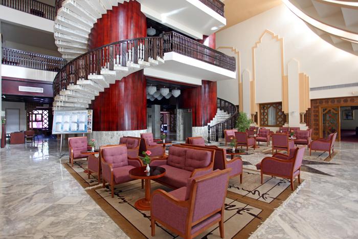 letovanje/tunis/port-el-kantaoui/el-mouradi-port-kanatoui/hotel-el-mouradi-port-kantaoui-12.JPG