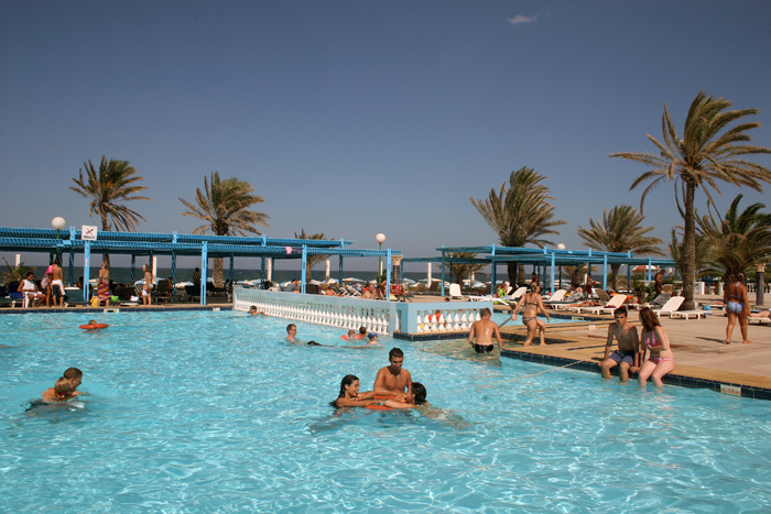 letovanje/tunis/port-el-kantaoui/el-mouradi-port-kanatoui/hotel-el-mouradi-port-kantaoui-5.JPG