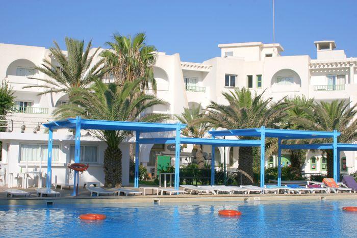 letovanje/tunis/port-el-kantaoui/el-mouradi-port-kanatoui/hotel-el-mouradi-port-kantaoui-6.jpg