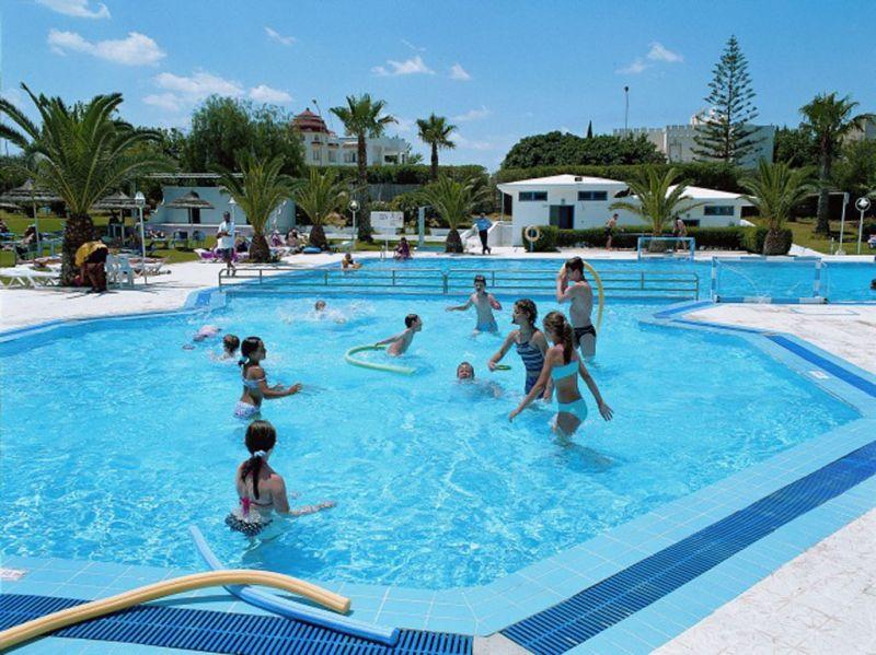 letovanje/tunis/port-el-kantaoui/golf-residence/hotel-golf-residence-1.jpg