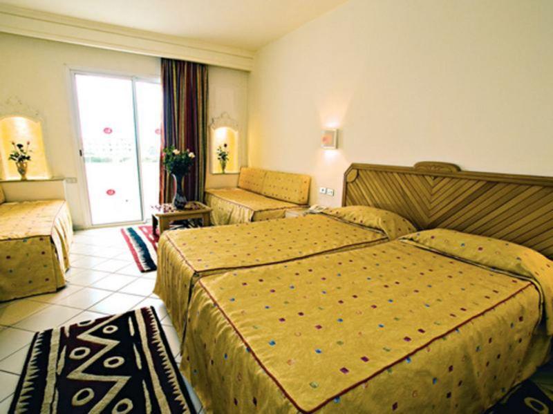 letovanje/tunis/port-el-kantaoui/golf-residence/hotel-golf-residence-2.jpg