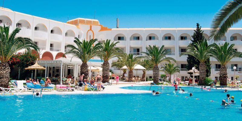 letovanje/tunis/port-el-kantaoui/golf-residence/hotel-golf-residence-3.jpg