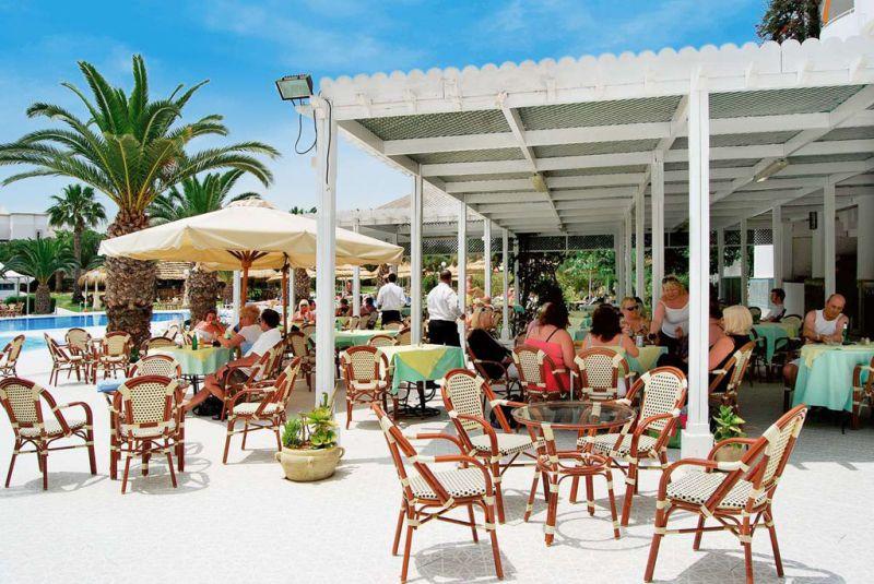 letovanje/tunis/port-el-kantaoui/golf-residence/hotel-golf-residence-4.jpg