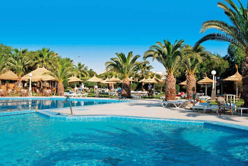letovanje/tunis/port-el-kantaoui/golf-residence/hotel-golf-residence-5.jpg