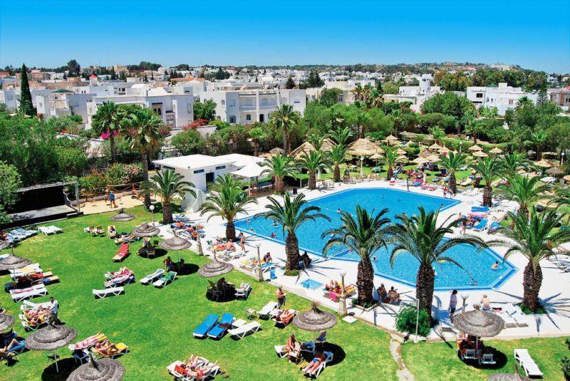 letovanje/tunis/port-el-kantaoui/golf-residence/hotel-golf-residence-6.jpg
