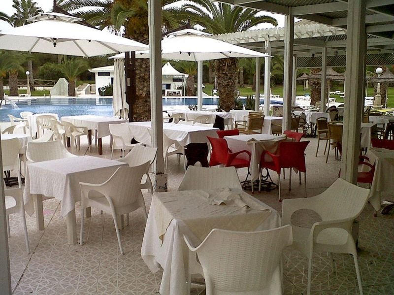 letovanje/tunis/port-el-kantaoui/golf-residence/hotel-golf-residence.jpg