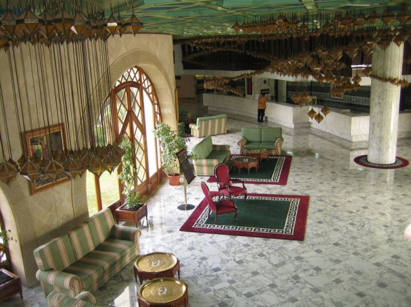 letovanje/tunis/port-el-kantaoui/hanibal-palace/hanibal-palace-7.jpg