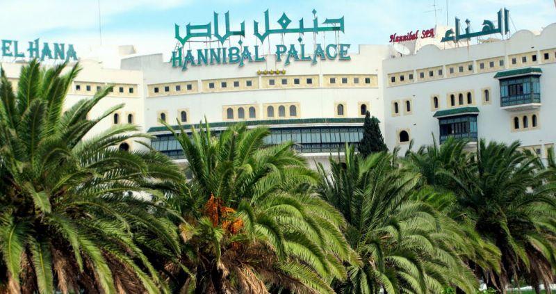 letovanje/tunis/port-el-kantaoui/hanibal-palace/hanibal-palace-9.jpg