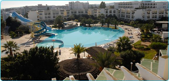 letovanje/tunis/port-el-kantaoui/soviva-resort/soviva-resort-3.jpg