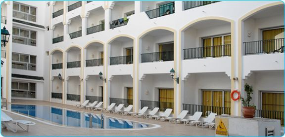 letovanje/tunis/port-el-kantaoui/soviva-resort/soviva-resort-5.jpg