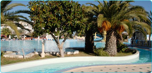 letovanje/tunis/port-el-kantaoui/soviva-resort/soviva-resort-7.jpg
