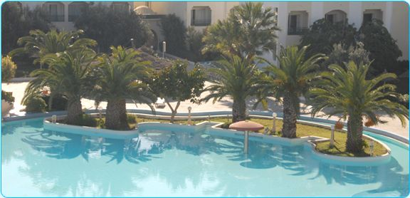 letovanje/tunis/port-el-kantaoui/soviva-resort/soviva-resort.jpg