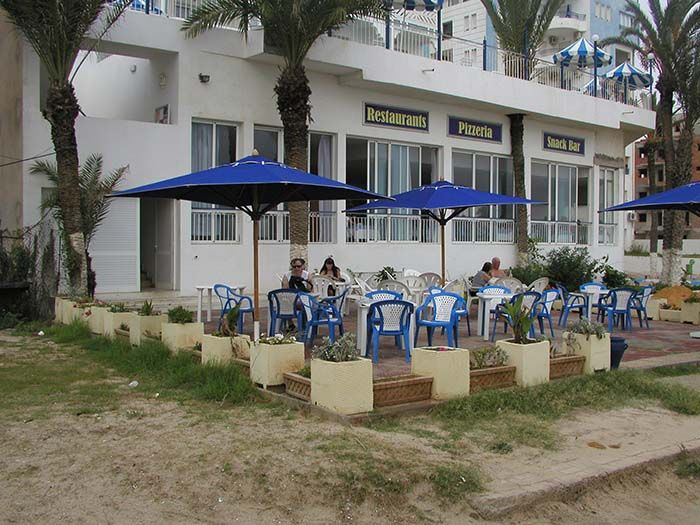 letovanje/tunis/sus/hotel-dreams-beach/dream-beach-49.jpg