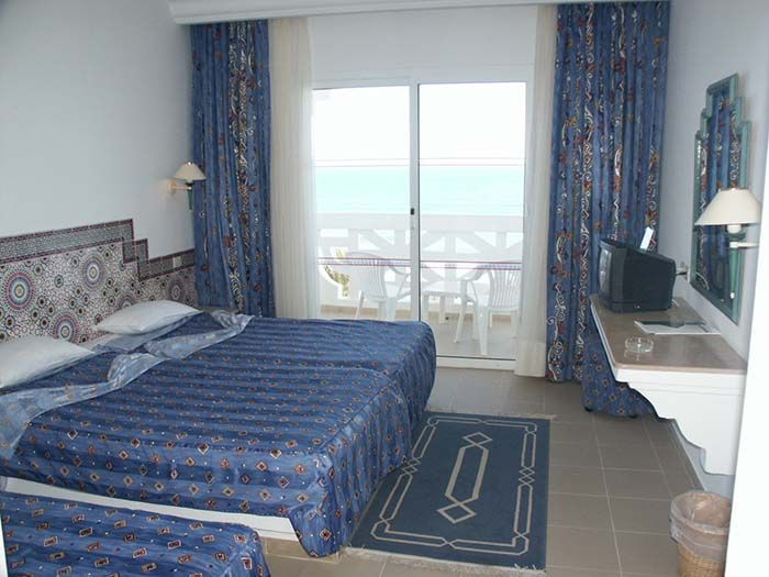 letovanje/tunis/sus/hotel-dreams-beach/dream-beach-63.jpg