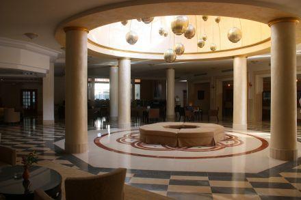 letovanje/tunis/sus/hotel-marhaba-club/marhaba-club-1.jpg