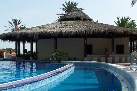 letovanje/tunis/sus/hotel-marhaba-club/marhaba-club-10.jpg