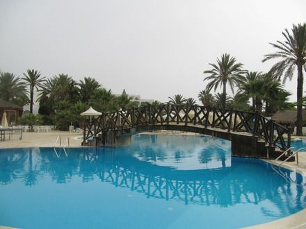 letovanje/tunis/sus/hotel-marhaba/marhaba-7.jpg