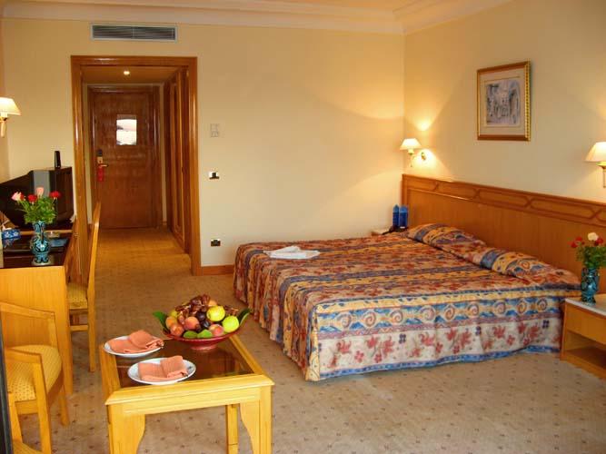 letovanje/tunis/sus/hotel-orinet-palace/tunis-orient-palace-nomad-travel-0001.jpg