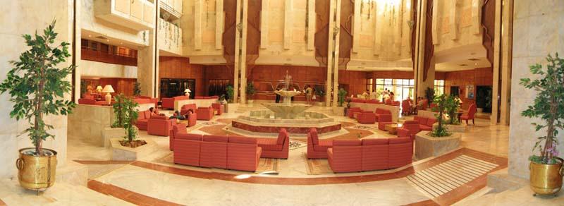 letovanje/tunis/sus/hotel-orinet-palace/tunis-orient-palace-nomad-travel-0002.jpg