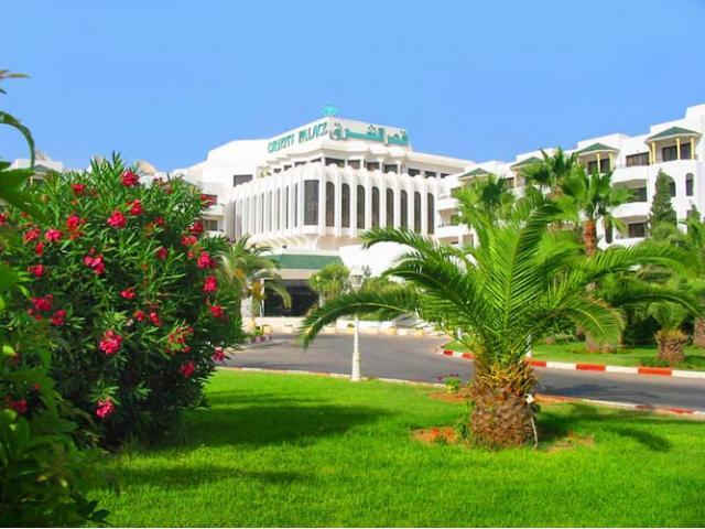 letovanje/tunis/sus/hotel-orinet-palace/tunis-orient-palace-nomad-travel-0004.jpg