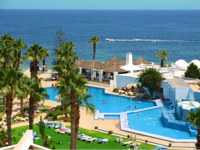 letovanje/tunis/sus/hotel-orinet-palace/tunis-orient-palace-nomad-travel-0005.jpg