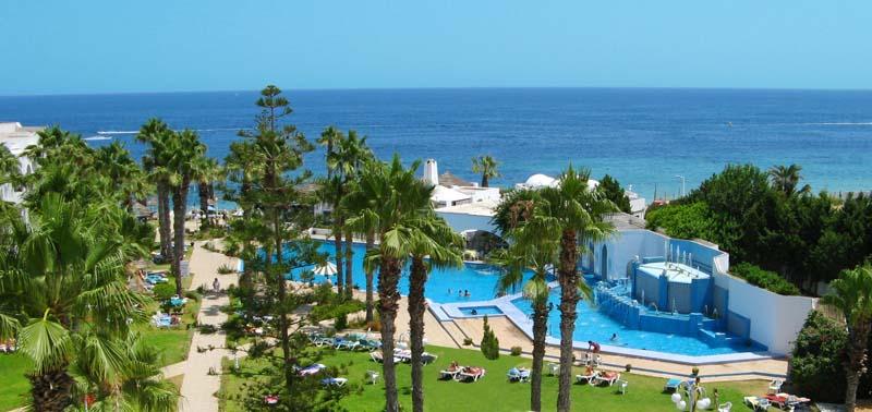 letovanje/tunis/sus/hotel-orinet-palace/tunis-orient-palace-nomad-travel-0006.jpg