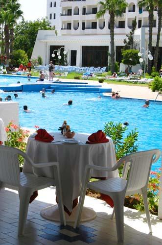 letovanje/tunis/sus/hotel-orinet-palace/tunis-orient-palace-nomad-travel-0008.jpg