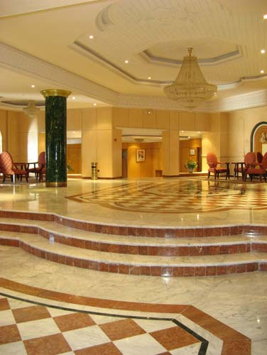 letovanje/tunis/sus/hotel-orinet-palace/tunis-orient-palace-nomad-travel-0009.jpg
