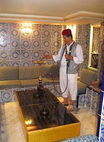 letovanje/tunis/sus/hotel-orinet-palace/tunis-orient-palace-nomad-travel-0010.jpg