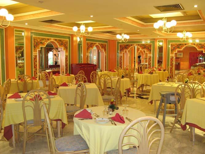 letovanje/tunis/sus/hotel-orinet-palace/tunis-orient-palace-nomad-travel-0011.jpg