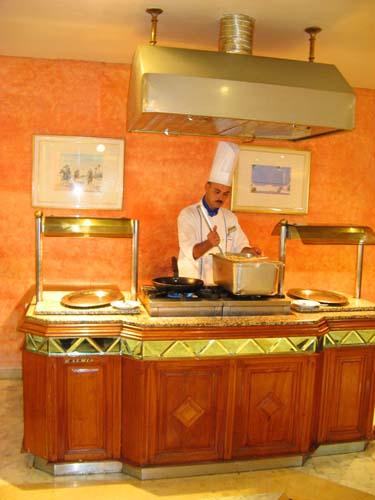 letovanje/tunis/sus/hotel-orinet-palace/tunis-orient-palace-nomad-travel-0012.jpg