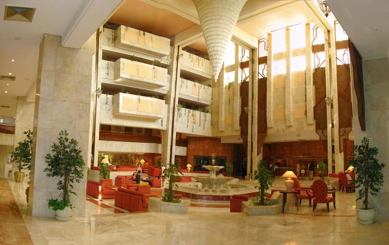 letovanje/tunis/sus/hotel-orinet-palace/tunis-orient-palace-nomad-travel-0013.jpg