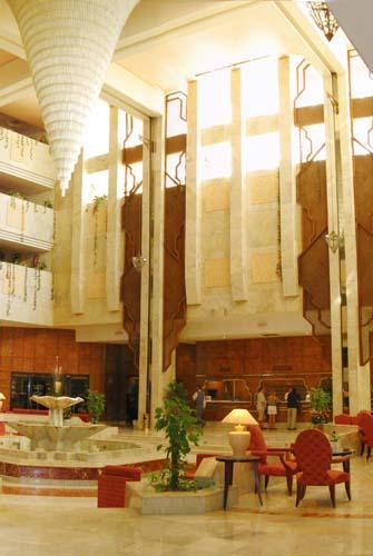 letovanje/tunis/sus/hotel-orinet-palace/tunis-orient-palace-nomad-travel-0014.jpg