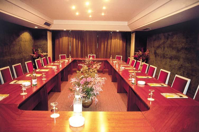 letovanje/tunis/sus/hotel-orinet-palace/tunis-orient-palace-nomad-travel-0016.jpg