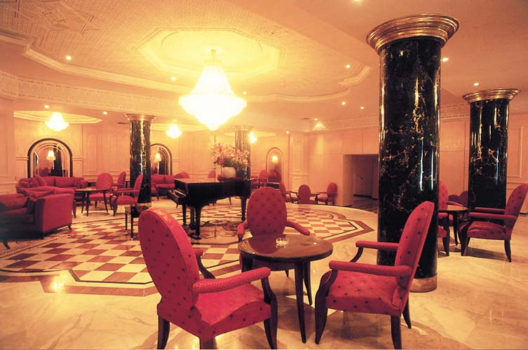 letovanje/tunis/sus/hotel-orinet-palace/tunis-orient-palace-nomad-travel-0017.jpg