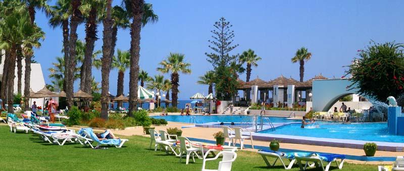 letovanje/tunis/sus/hotel-orinet-palace/tunis-orient-palace-nomad-travel-0018.jpg