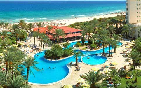 letovanje/tunis/sus/hotel-riadh-palms/raidh-palms-1.jpg
