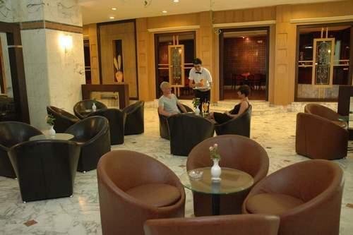 letovanje/tunis/sus/hotel-riadh-palms/raidh-palms-5.JPG