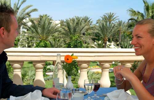letovanje/tunis/sus/hotel-riadh-palms/raidh-palms-6.jpg
