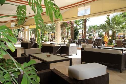 letovanje/tunis/sus/hotel-riadh-palms/raidh-palms-8.JPG