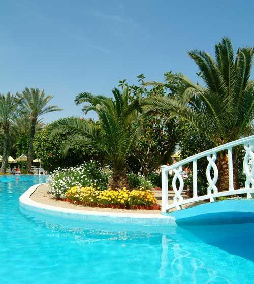 letovanje/tunis/sus/hotel-riadh-palms/raidh-palms.jpg