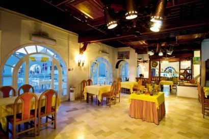 letovanje/tunis/sus/hotel-thour-khalef/thour-khalef-18.jpg