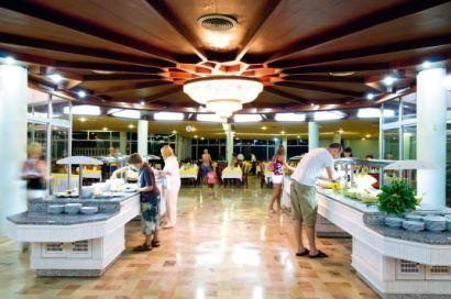 letovanje/tunis/sus/hotel-thour-khalef/thour-khalef-19.jpg