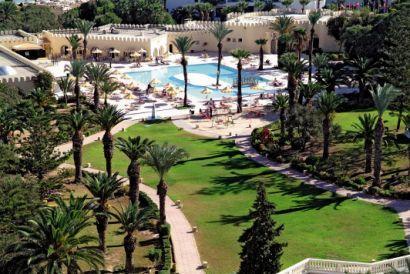 letovanje/tunis/sus/hotel-thour-khalef/thour-khalef-2.jpg