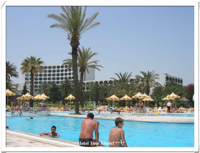letovanje/tunis/sus/hotel-thour-khalef/thour-khalef-31.jpg
