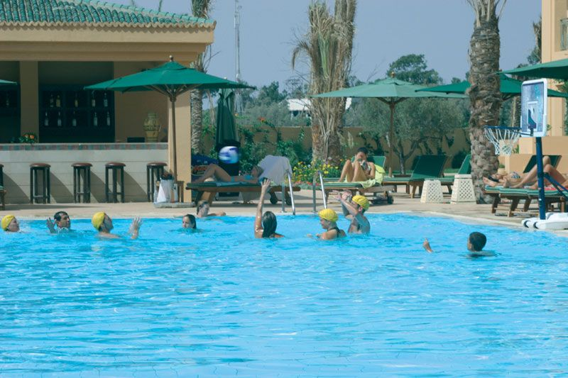 letovanje/tunis/yasmin-hammamet/hotel-alhambra/alhambra-1.jpg